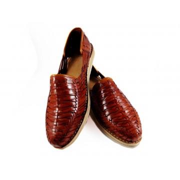 Huarache Sandals Porfirio