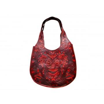 Handbag Catrina Tseek